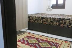 Das Schlafzimmer 2