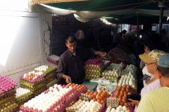 Einkaufen Markt