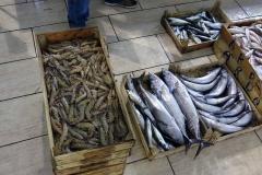 Fischhalle