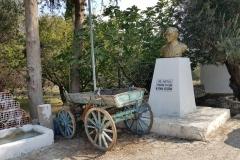 Tour Karaburun