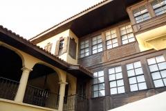 Hotel in Kula