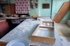 Pide Bäckerei seit 126 Jahren !